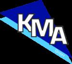 KMA GmbH